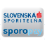 sporopay