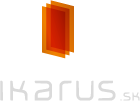 Ikarus.sk