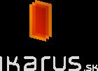 Ikarus.sk